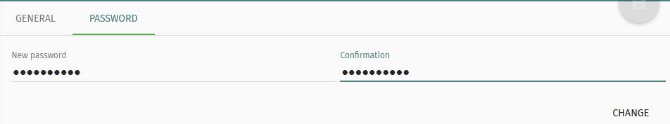 change_password.png