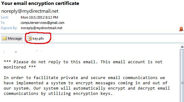 send_receive_external_users_figure1.png