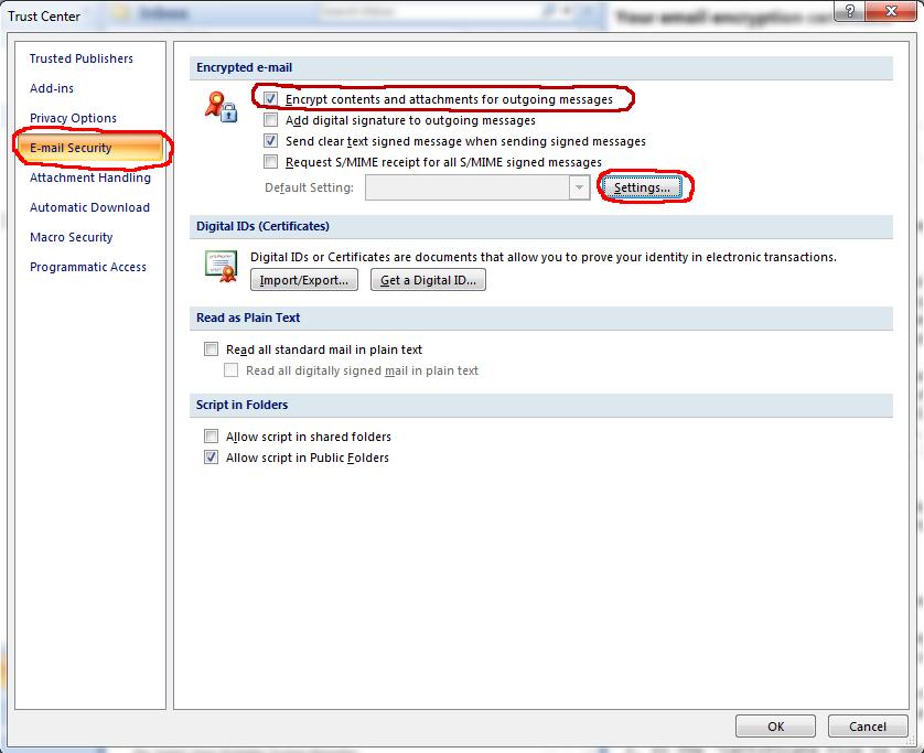 send_receive_external_users_figure10_2.png