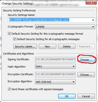 send_receive_external_users_figure11.png