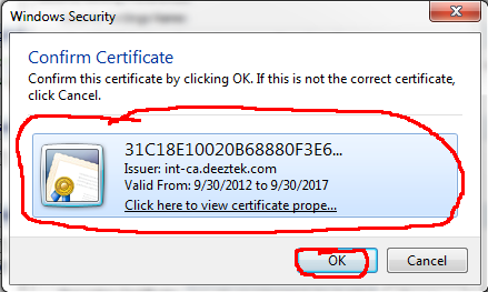 send_receive_external_users_figure12.png