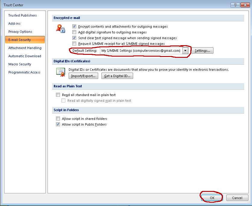 send_receive_external_users_figure13.png