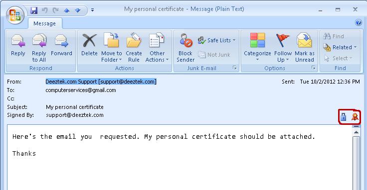 send_receive_external_users_figure16.png